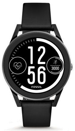 FOSSIL Q SMARTWATCH Mod. CONTROL Gen. 3 Smartwatch FOSSIL Q Unisex