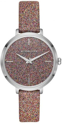 MICHAEL KORS Mod. CHARLEY Wristwatch MICHAEL KORS Lady