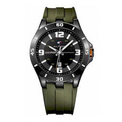 TOMMY HILFIGER Mod. DREW Wristwatch TOMMY HILFIGER Gent