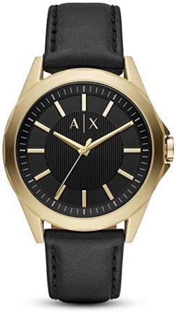 A|X ARMANI EXCHANGE WATCHES Mod. AX2636 A|X ARMANI EXCHANGE