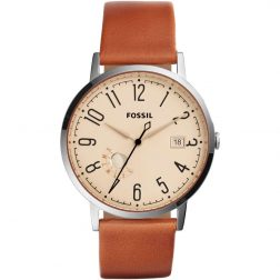 FOSSIL Mod. VINTAGE MUSE FOSSIL