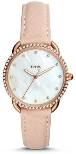 FOSSIL Mod. TAILOR FOSSIL