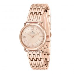 CHRONOSTAR Mod. JULIET Wristwatch CHRONOSTAR Lady