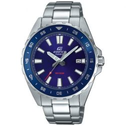 CASIO EDIFICE Wristwatch CASIO EDIFICE Gent
