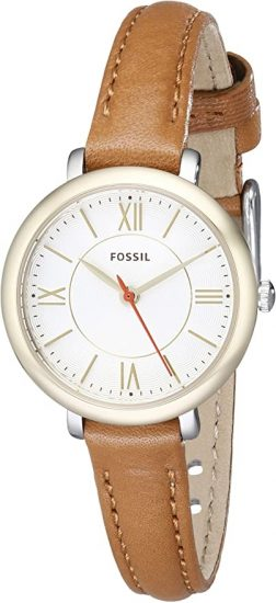 FOSSIL Mod. JACQUELINE FOSSIL