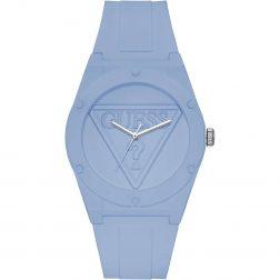 GUESS Mod. RETRO POP Wristwatch GUESS Unisex
