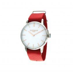 LOCMAN Mod. 1960 COLLECTION Wristwatch LOCMAN Gent