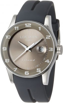 LOCMAN Mod. STAND Wristwatch LOCMAN Gent