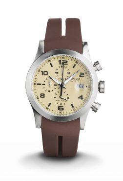 LOCMAN Mod. ISLAND Wristwatch LOCMAN Gent