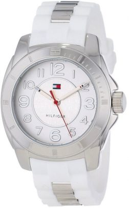 TOMMY HILFIGER Mod. K2 Wristwatch TOMMY HILFIGER Lady
