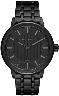 ARMANI EXCHANGE Mod.  MADDOX Wristwatch A|X ARMANI EXCHANGE Gent