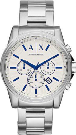 ARMANI EXCHANGE Mod.  AX2510 Wristwatch A|X ARMANI EXCHANGE Gent
