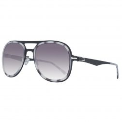 GREATER THAN INFINITY MOD. GT025 54S03 GREATER THAN INFINITY SUNGLASSES