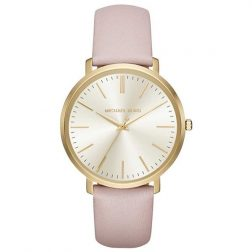 MICHAEL KORS Mod. MK2471 Wristwatch MICHAEL KORS