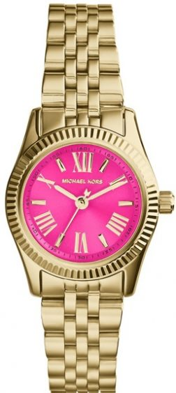 MICHAEL KORS Mod. MK3270 Wristwatch MICHAEL KORS