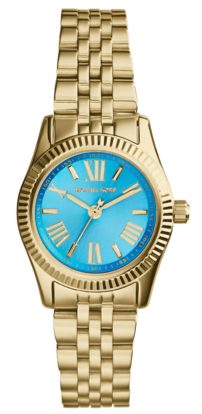 MICHAEL KORS Mod. MK3271 Wristwatch MICHAEL KORS Lady