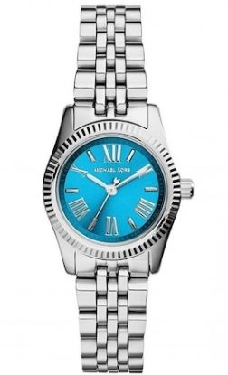 MICHAEL KORS Mod. MK3328 Wristwatch MICHAEL KORS Lady