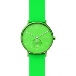 SKAGEN Mod. AAREN Wristwatch SKAGEN DENMARK Gent