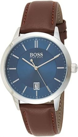 HUGO BOSS Mod. CLASSIC Wristwatch HUGO BOSS Gent