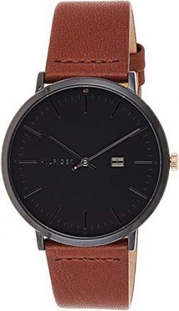 TOMMY HILFIGER Mod. 1791461 Wristwatch TOMMY HILFIGER Gent