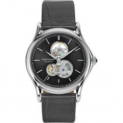 ARMANI EMPORIO SWISS Mod. ARS3404 Wristwatch EMPORIO ARMANI SWISS MADE Gent
