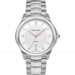 ARMANI EMPORIO SWISS Mod. ARS8651 Wristwatch EMPORIO ARMANI SWISS MADE Gent