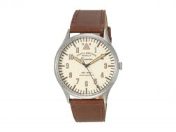 FOSSIL Mod. FORRESTER Wristwatch FOSSIL Gent