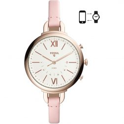 FOSSIL Mod. ANNETTE Hybrid FOSSIL Q Lady