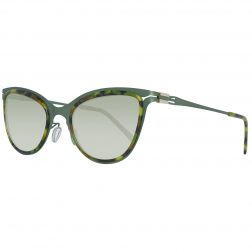 GREATER THAN INFINITY MOD. GT028 51S02 GREATER THAN INFINITY SUNGLASSES