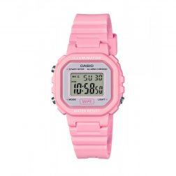 CASIO COLLECTION Wristwatch CASIO Lady