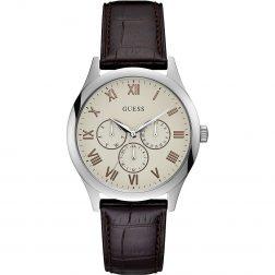 GUESS Mod. WATSON Wristwatch GUESS Gent